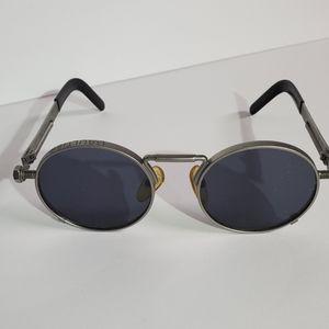Vintage Jean Paul Gaultier Supreme X Sungl…